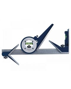 Moore & Wright CSM Precision Combination Sets Range