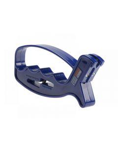 Multi-Sharp 2-in-1 Knife & Scissor Sharpener