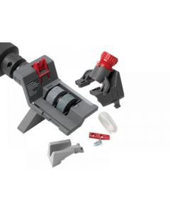 Multi-Sharp Drill Bit & Tool Sharpener Range