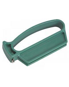 Multi-Sharp MS1501 4- in-1 Garden Tool Sharpener