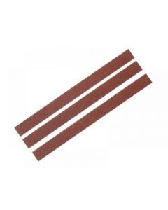 Multi-Sharp Spare Abrasive Pack Range