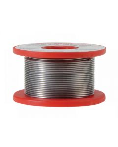 Multicore Size 12 Reel Savbit 1 Solder 120g 1.2mm 291588