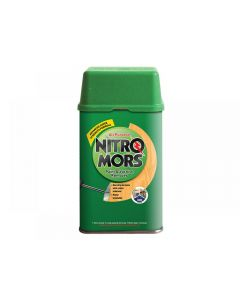 Nitromors All Purpose Paint & Varnish Remover Range