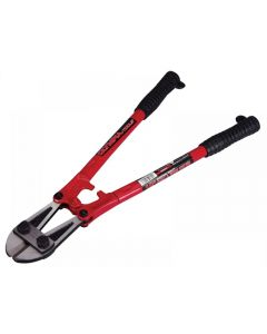 Olympia Centre Cut Bolt Cutter Range