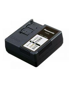 Panasonic EY0L82B31 Universal Li-ion Charger 14.4V-28.8V EY0L82B31
