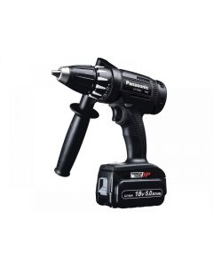 Panasonic EY7450 Drill Driver 18 Volt Range