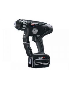 Panasonic EY78A1 SDS Plus Rotary Hammer Drill & Driver 18 Volt Range