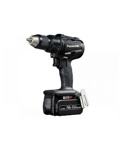 Panasonic EY79A2 Combi Drill 14.4/18 Volt Range
