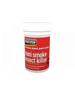 Pest Stop Mini Smoke Insect Killer