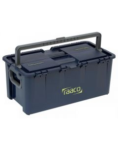 Raaco Compact 37 Toolbox