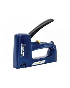 Rapid R83 Handy Fine Wire Staple Gun