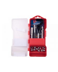 Recoil Thread Repair Kits Range