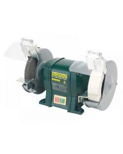 Record Power RSBG6 150mm (6in) Bench Grinder 350W 240V RSBG6