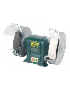 Record Power RSBG8 200mm (8in) Bench Grinder 400W 240V 71500/ RSBG8