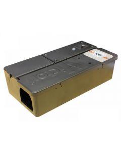 Rentokil Electronic Mouse Trap