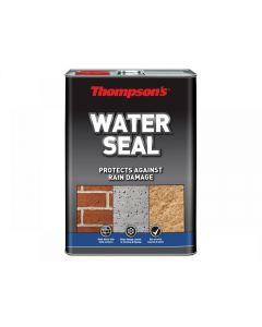 Ronseal Thompsons Water Seal Range
