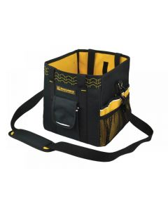 Roughneck Foldable Square Tool Bag 25cm (10in) 90-541