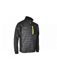 Roughneck Hybrid Soft Shell Jacket Range