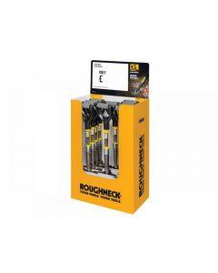 Roughneck Micro Shovel 1/8 Pallet FSDU