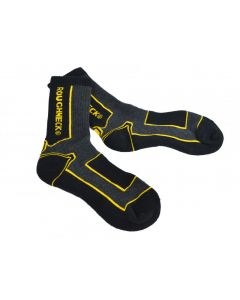 Roughneck Socks (Twin Pack) 19WSOCKS
