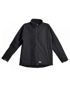 Roughneck Soft Shell Jacket Range