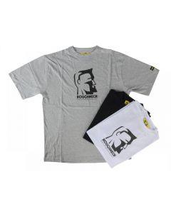 Roughneck T-Shirts (Triple Pack) Range