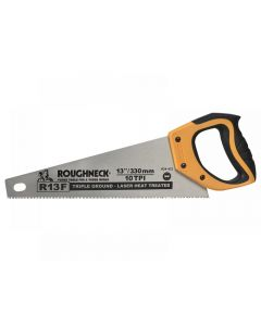 Roughneck Toolbox Saw Range