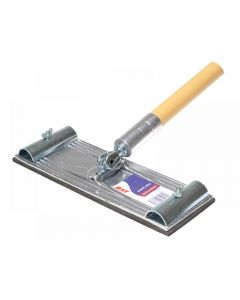 RST R6192 Pole Sander Soft Touch Wooden Handle 1200mm (48in)