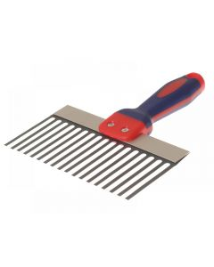 RST Soft Touch Scarifiers Range