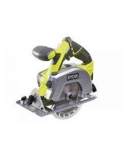 Ryobi RWSL-1801M ONE+ Circular Saw 150mm 18V Bare Unit 5133001165