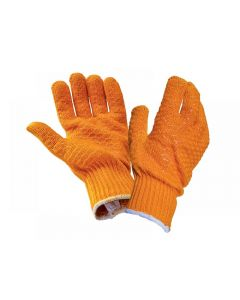 Scan Gripper Gloves
