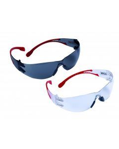 Scan Safety Specs (Twin Pack) ..