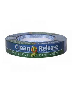 Shurtape Duck Clean Release Masking Tape Range