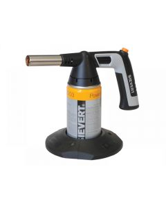 Sievert 2282 Handyjet Blowtorch with Gas 228202