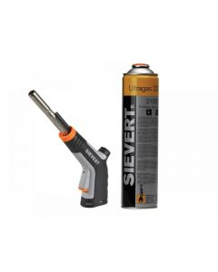 Sievert 2535 Powerjet Kit With Ultragas 253512
