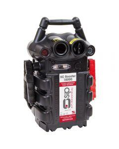 SIP 12v/24v SC 18000 Capacitor Booster 07107