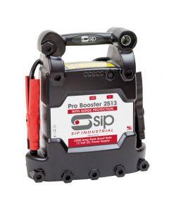 SIP 2513 12v Professional Booster 07172