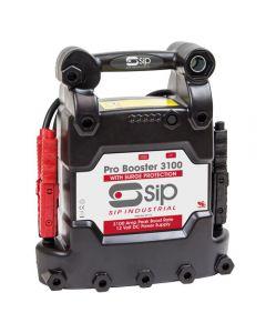 SIP 3100 12v Professional Booster 07173