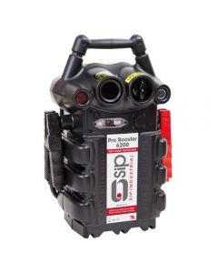 SIP 6200 12v/24v Professional Booster 07174