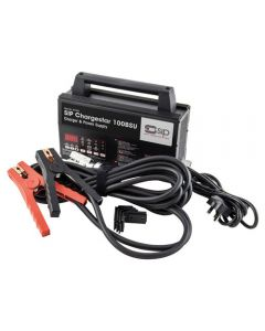 SIP Chargestar 100BSU Charger & Power Supply 07182