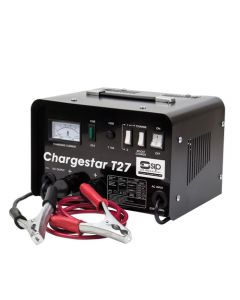 SIP Chargestar T27 Battery Charger 03982