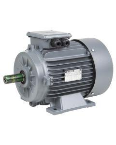 SIP MT1002 Electric Air Compressor Motor