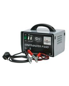 SIP Professional Startmaster P300 Battery Starter 05532