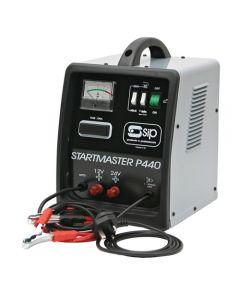 SIP Professional Startmaster P440 Battery Starter 05533