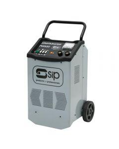 SIP Professional Startmaster PW520 Battery Starter 05534