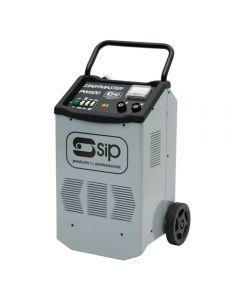 SIP Professional Startmaster PW600 Battery Starter 05536