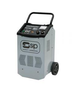 SIP Professional Startmaster PW760 Battery Starter 05537