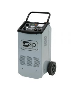 SIP Professional Startmaster PWT1000 Battery Starter 05538