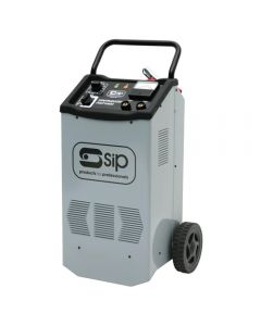 SIP Professional Startmaster PWT1400 Battery Starter 05539