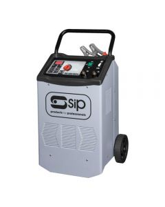 SIP Professional Startmaster PWT5000 Digital Charger 05542